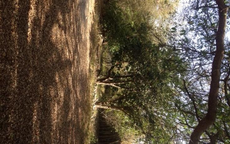 Foto de terreno habitacional en venta en  , el cerrito, santiago, nuevo león, 1861058 No. 03