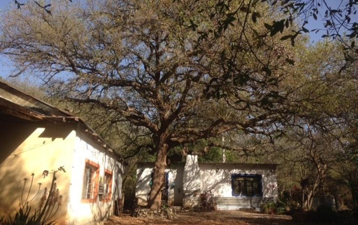 Foto de terreno habitacional en venta en  , el cerrito, santiago, nuevo león, 1861058 No. 06
