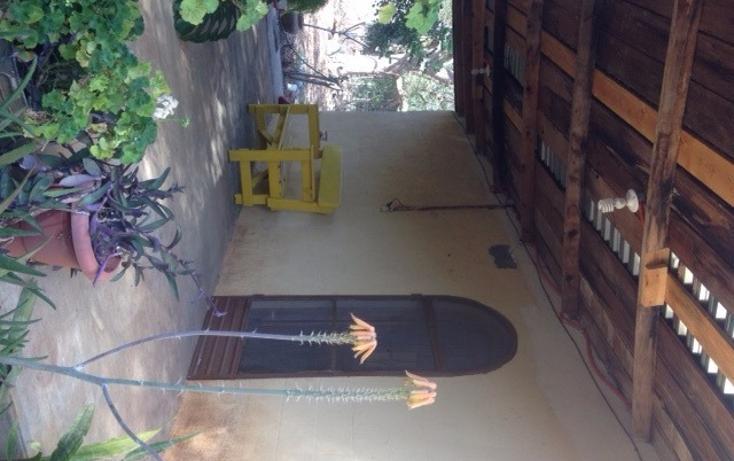 Foto de terreno habitacional en venta en  , el cerrito, santiago, nuevo león, 1861058 No. 08