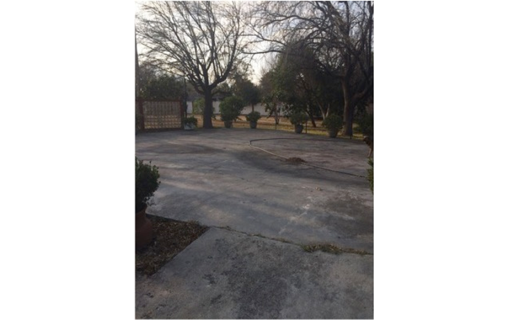 Foto de terreno habitacional en venta en  , el cerrito, santiago, nuevo le?n, 2011054 No. 03