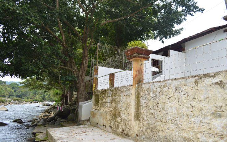 Foto de casa en venta en, el cerrito, teapa, tabasco, 1164171 no 04