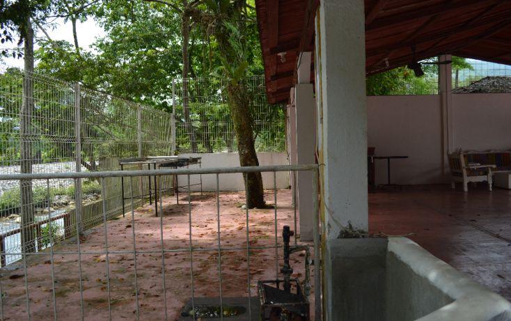 Foto de casa en venta en, el cerrito, teapa, tabasco, 1164171 no 07