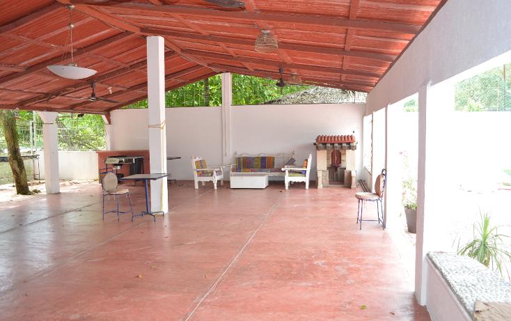 Foto de casa en venta en  , el cerrito, teapa, tabasco, 1164171 No. 08
