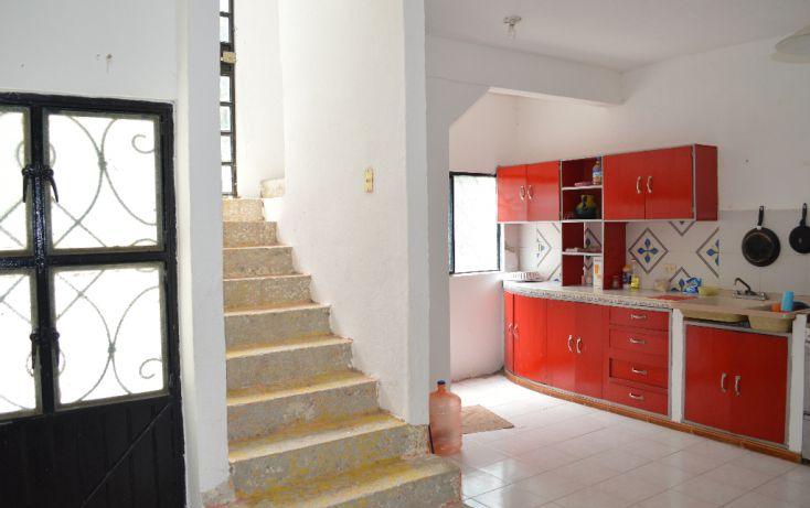 Foto de casa en venta en, el cerrito, teapa, tabasco, 1164171 no 09