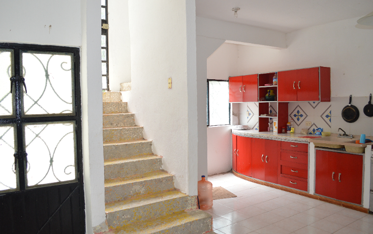 Foto de casa en venta en  , el cerrito, teapa, tabasco, 1164171 No. 09