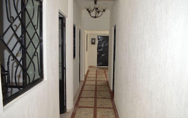 Foto de casa en venta en, el cerrito, teapa, tabasco, 1164171 no 10