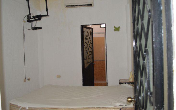 Foto de casa en venta en, el cerrito, teapa, tabasco, 1164171 no 12
