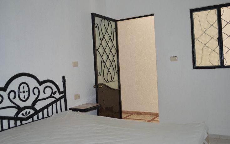 Foto de casa en venta en, el cerrito, teapa, tabasco, 1164171 no 13