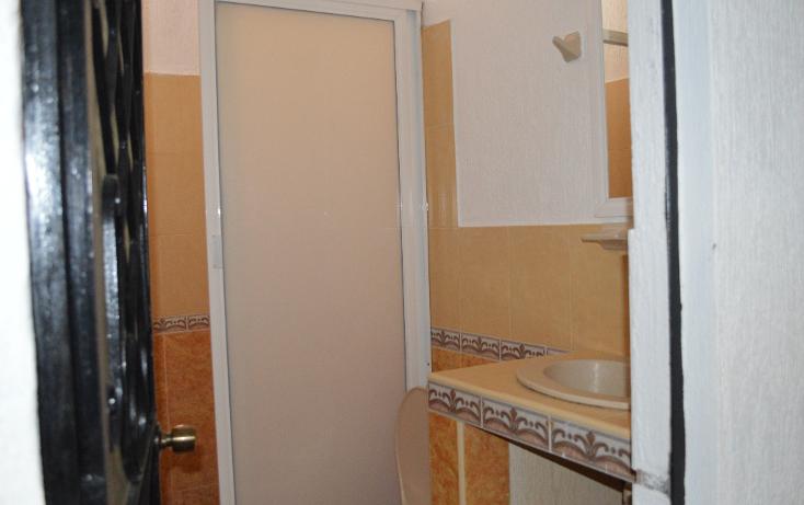 Foto de casa en venta en  , el cerrito, teapa, tabasco, 1164171 No. 14
