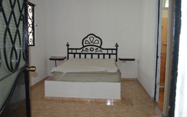 Foto de casa en venta en, el cerrito, teapa, tabasco, 1164171 no 15