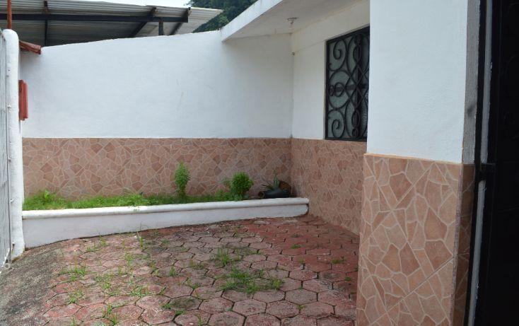 Foto de casa en venta en, el cerrito, teapa, tabasco, 1164171 no 16