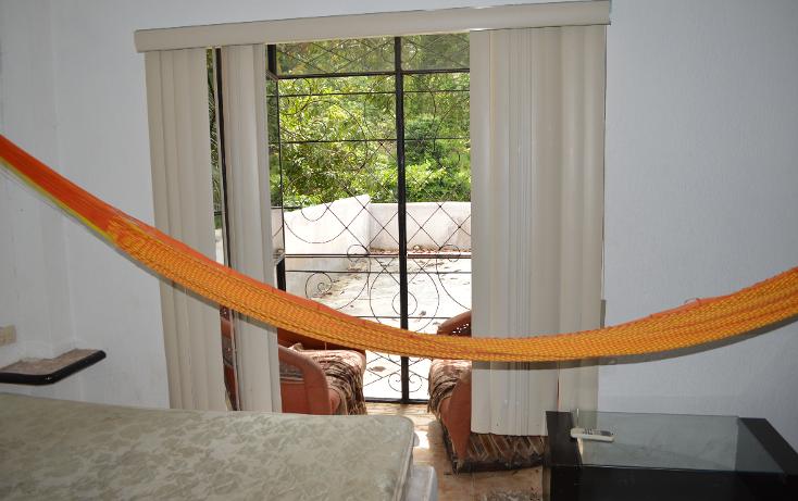 Foto de casa en venta en  , el cerrito, teapa, tabasco, 1164171 No. 18