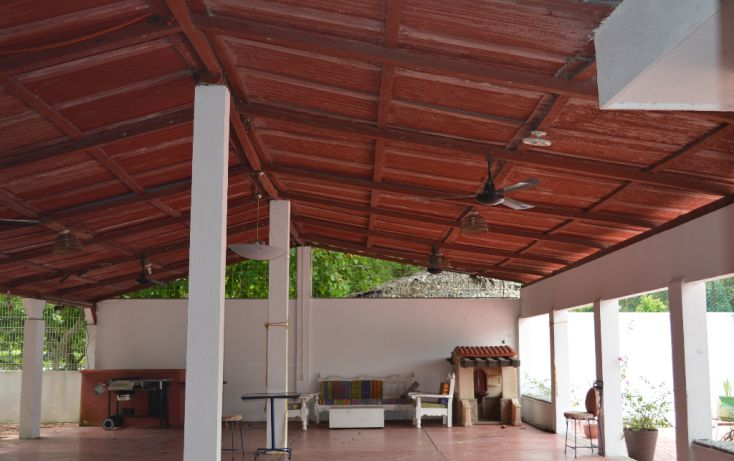 Foto de casa en venta en, el cerrito, teapa, tabasco, 1164171 no 20