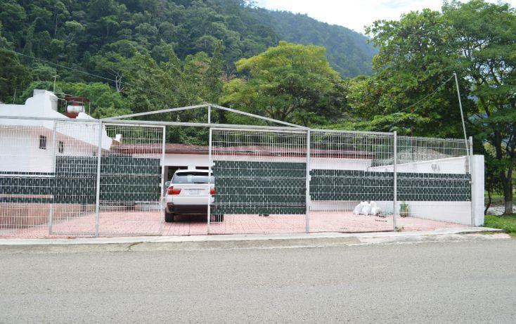Foto de casa en venta en, el cerrito, teapa, tabasco, 1164171 no 21