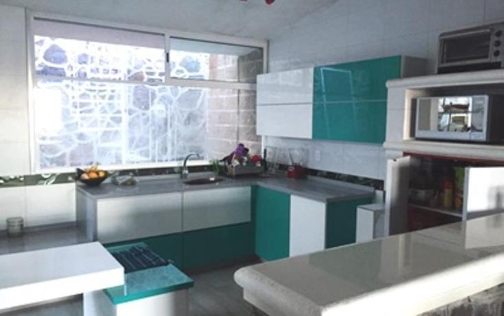 Foto de casa en venta en  , el cerrito, tepeji del río de ocampo, hidalgo, 1585246 No. 03