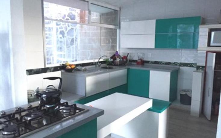 Foto de casa en venta en  , el cerrito, tepeji del río de ocampo, hidalgo, 1585246 No. 04