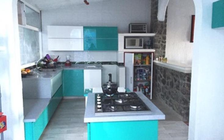 Foto de casa en venta en  , el cerrito, tepeji del río de ocampo, hidalgo, 1585246 No. 05