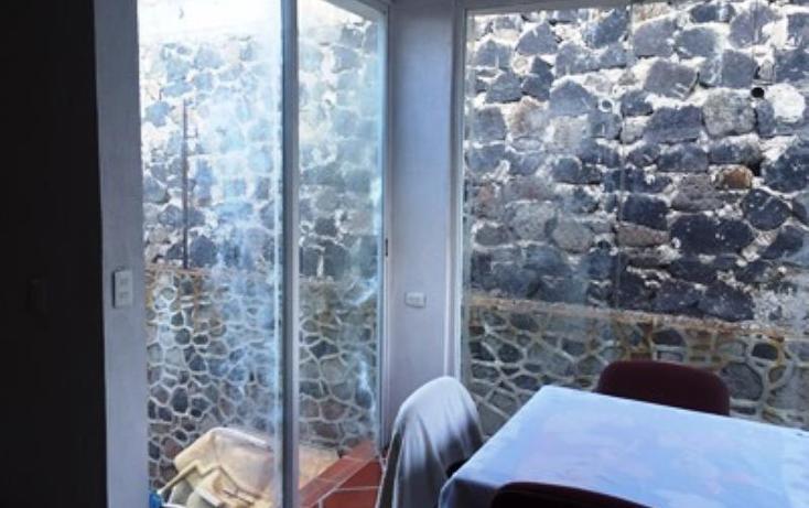 Foto de casa en venta en  , el cerrito, tepeji del río de ocampo, hidalgo, 1585246 No. 10