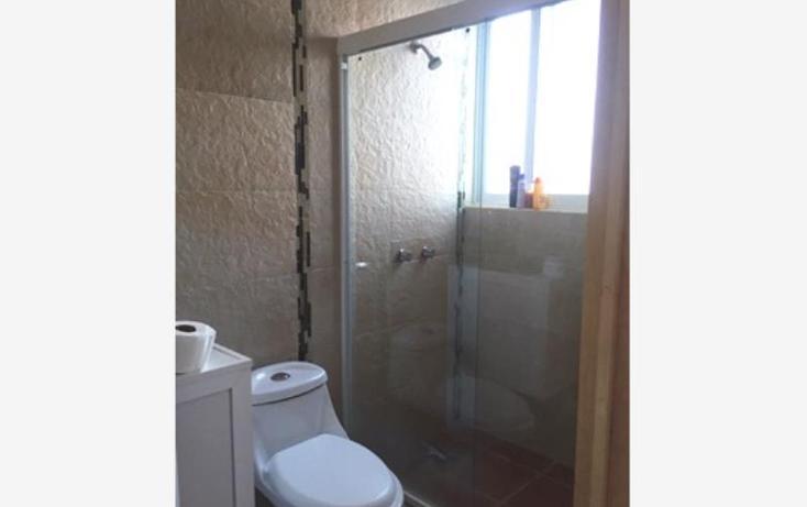 Foto de casa en venta en  , el cerrito, tepeji del río de ocampo, hidalgo, 1585246 No. 12