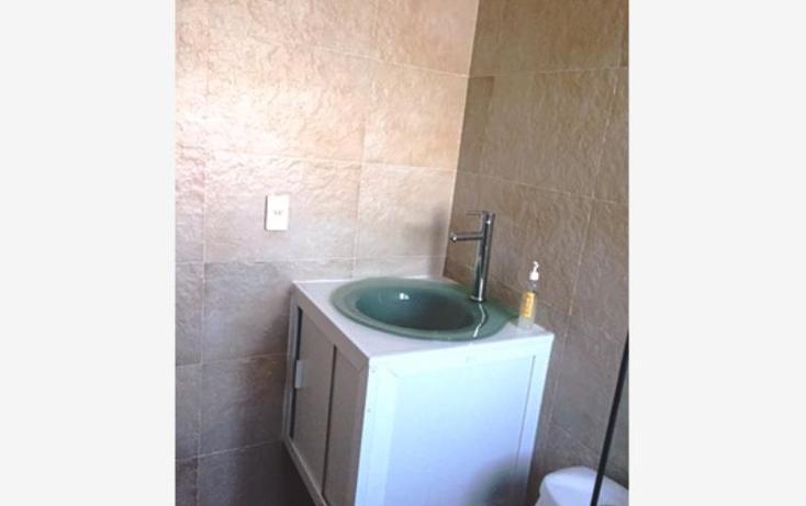 Foto de casa en venta en  , el cerrito, tepeji del río de ocampo, hidalgo, 1585246 No. 13