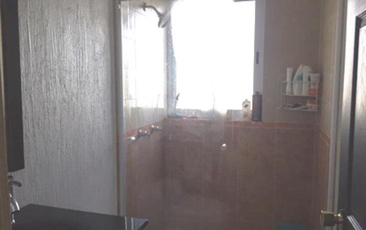 Foto de casa en venta en  , el cerrito, tepeji del río de ocampo, hidalgo, 1585246 No. 14
