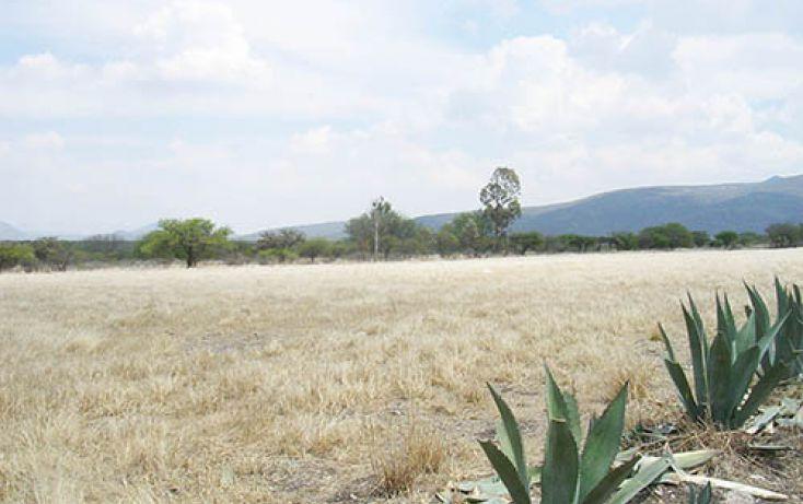 Foto de terreno comercial en venta en, el cerrito, tequisquiapan, querétaro, 1733602 no 05