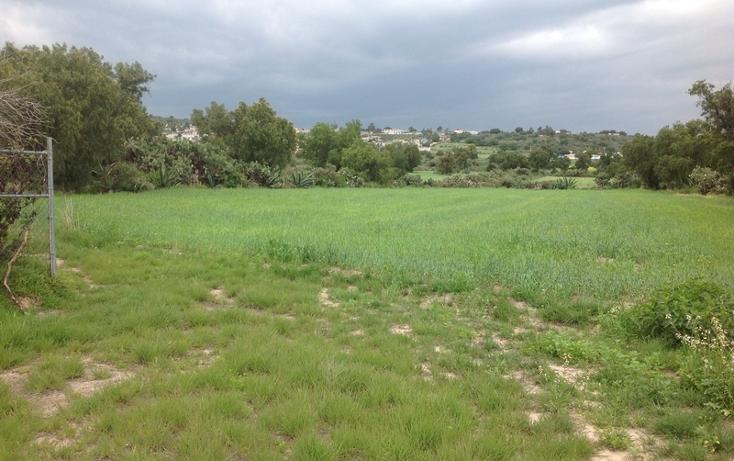Foto de rancho en venta en  , el cerrito, zempoala, hidalgo, 448455 No. 03