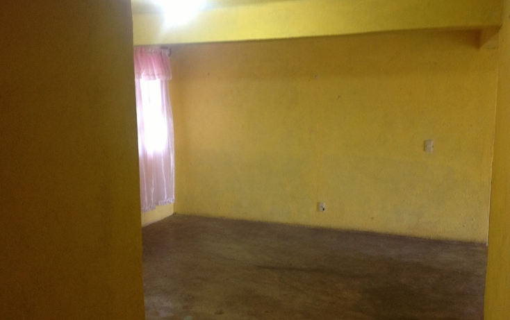 Foto de rancho en venta en  , el cerrito, zempoala, hidalgo, 448455 No. 06