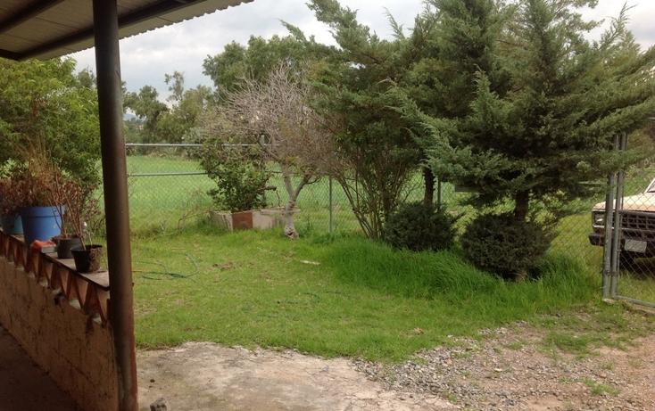 Foto de rancho en venta en  , el cerrito, zempoala, hidalgo, 448455 No. 07
