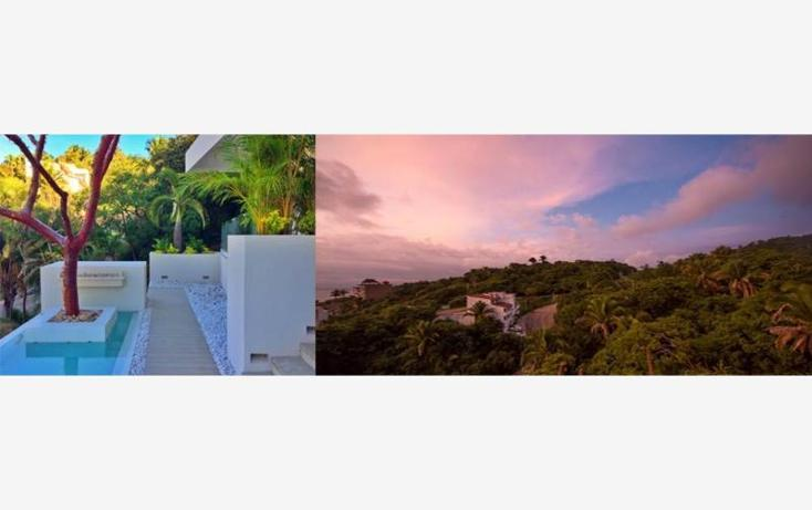 Foto de departamento en venta en  , el cerro, puerto vallarta, jalisco, 1481933 No. 03