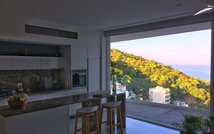 Foto de departamento en venta en, el cerro, puerto vallarta, jalisco, 1678156 no 08