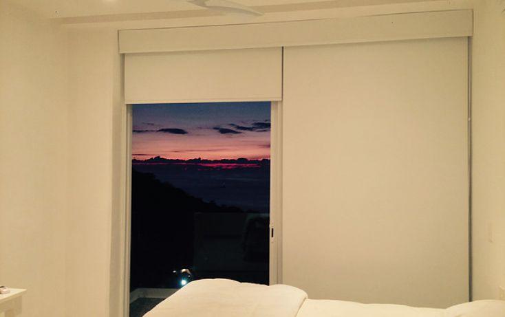 Foto de departamento en venta en, el cerro, puerto vallarta, jalisco, 1678156 no 15