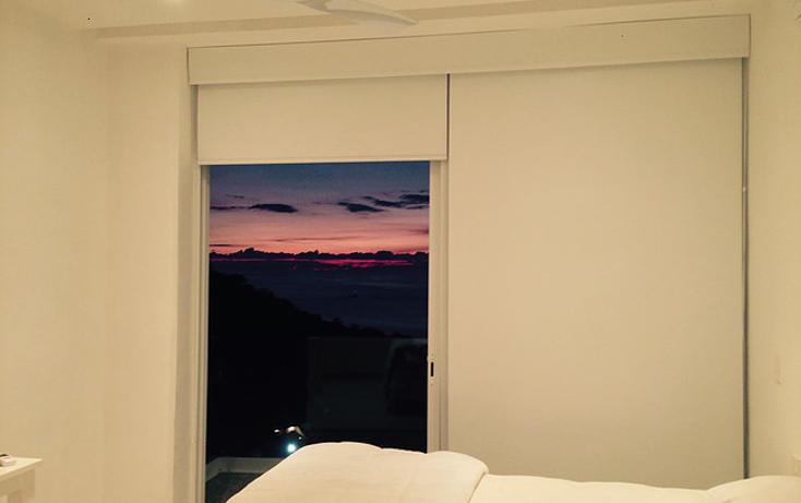 Foto de departamento en venta en  , el cerro, puerto vallarta, jalisco, 1681004 No. 15