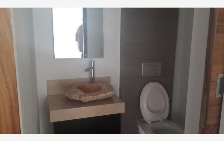Foto de departamento en renta en el chaco, los colomos, guadalajara, jalisco, 2038638 no 02