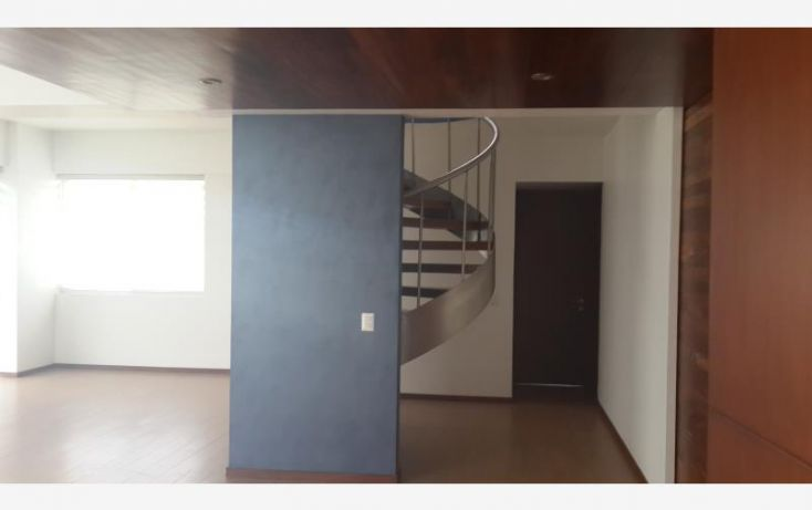 Foto de departamento en renta en el chaco, los colomos, guadalajara, jalisco, 2038638 no 07