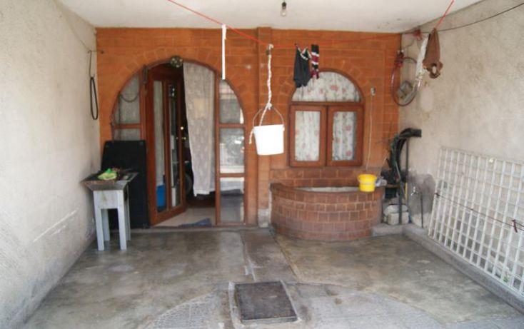 Foto de casa en venta en, el chamizal, ecatepec de morelos, estado de méxico, 1731578 no 01