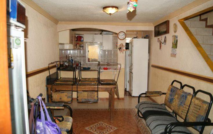 Foto de casa en venta en, el chamizal, ecatepec de morelos, estado de méxico, 1731578 no 02