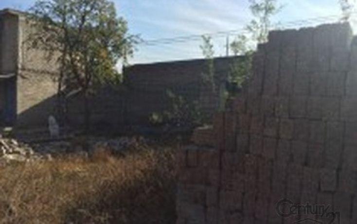 Foto de terreno habitacional en venta en, el chamizal, ecatepec de morelos, estado de méxico, 747951 no 03