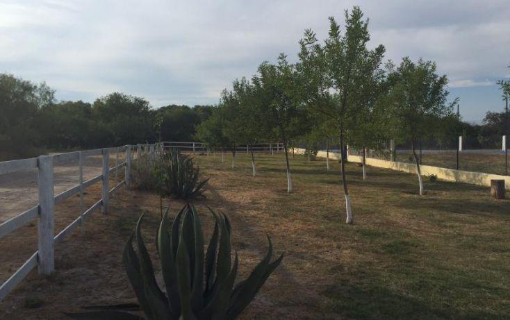 Foto de rancho en venta en el chamizal, el moral, piedras negras, coahuila de zaragoza, 1372329 no 06