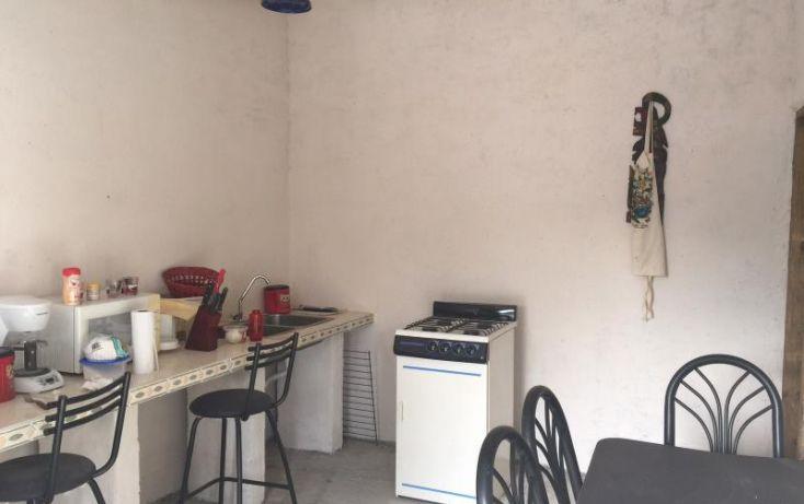 Foto de rancho en venta en el chamizal, el moral, piedras negras, coahuila de zaragoza, 1372329 no 07