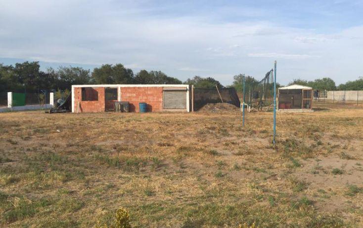 Foto de rancho en venta en el chamizal, el moral, piedras negras, coahuila de zaragoza, 1372329 no 09