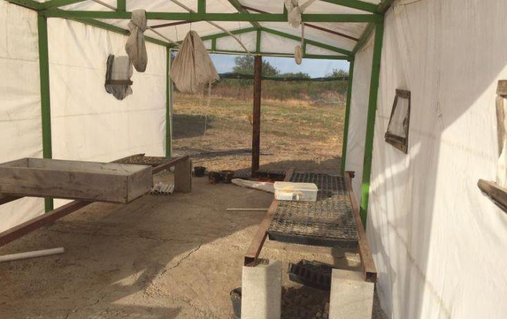 Foto de rancho en venta en el chamizal, el moral, piedras negras, coahuila de zaragoza, 1372329 no 12