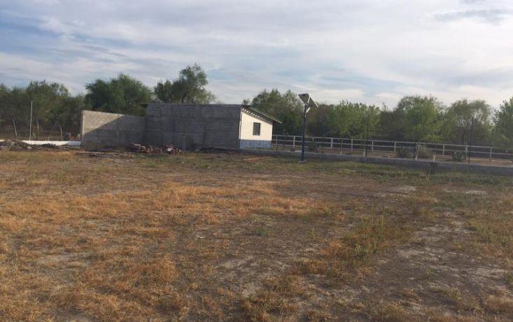 Foto de rancho en venta en el chamizal, el moral, piedras negras, coahuila de zaragoza, 1372329 no 14