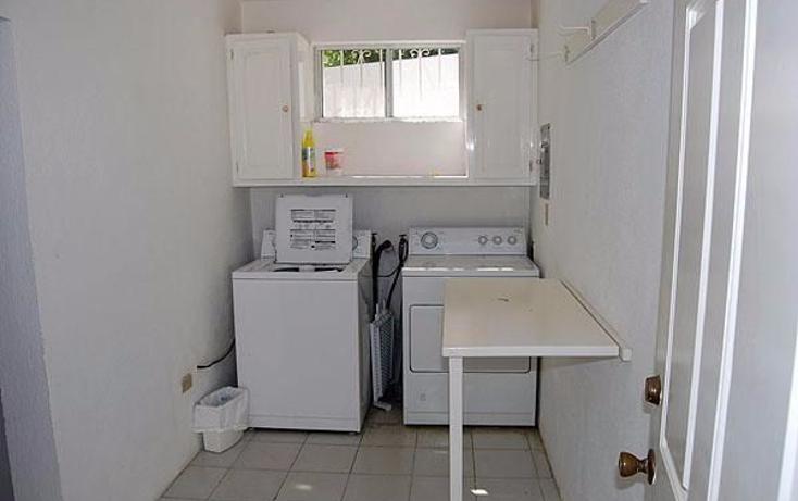 Foto de casa en venta en  , el chamizal, los cabos, baja california sur, 1749528 No. 02