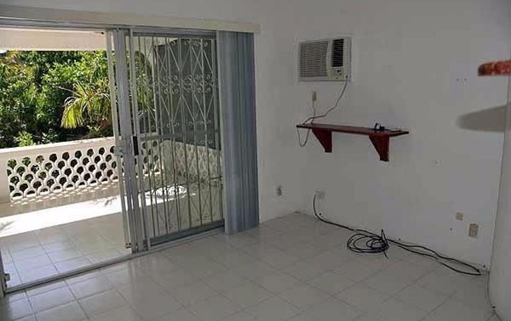 Foto de casa en venta en, el chamizal, los cabos, baja california sur, 1749528 no 04
