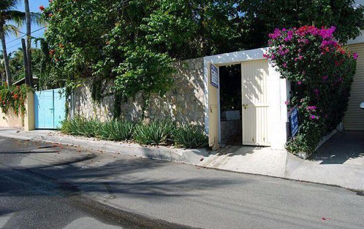 Foto de casa en venta en, el chamizal, los cabos, baja california sur, 1749528 no 05