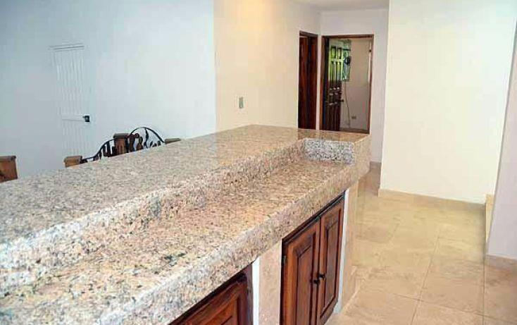 Foto de casa en venta en, el chamizal, los cabos, baja california sur, 1749528 no 15