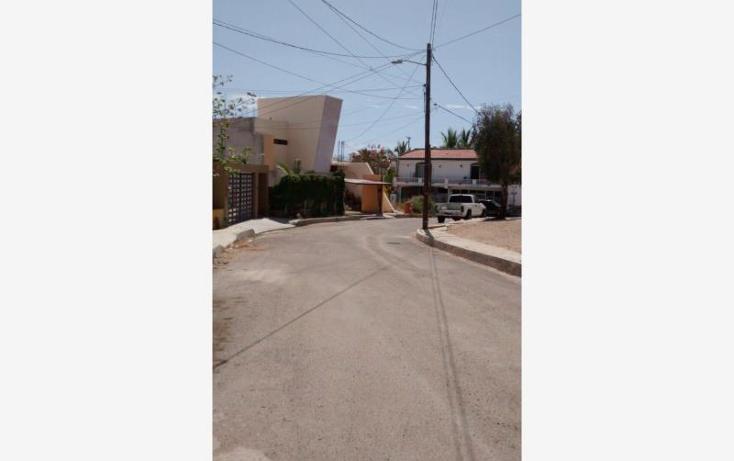 Foto de casa en venta en  , el chamizal, los cabos, baja california sur, 1786586 No. 01