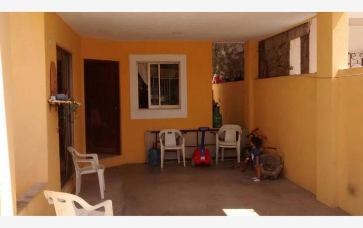 Foto de casa en venta en  , el chamizal, los cabos, baja california sur, 1786586 No. 05