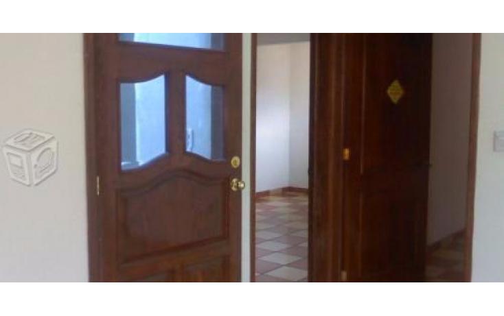 Foto de casa en venta en  , el chamizal, san martín texmelucan, puebla, 1636696 No. 02